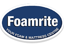 Foamrite – Your Bed & Mattress Specialists